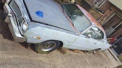 1965 Dodge Dart for sale 100828008
