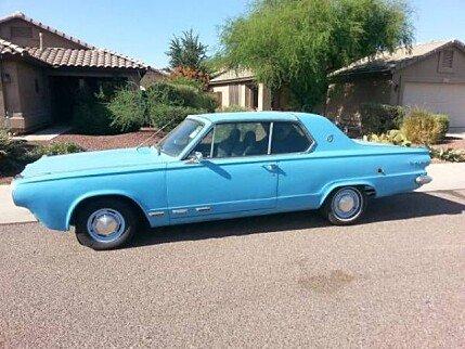 1965 Dodge Dart for sale 100968864