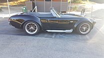 1965 Factory Five MK3 for sale 101055260