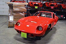 1965 Factory Five Type 65 for sale 100761972