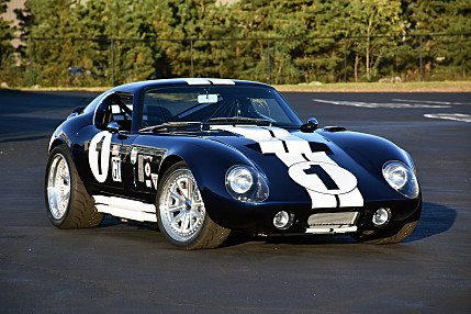 1965 Factory Five Type 65 for sale 100761975