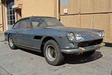 1965 Ferrari 330 for sale 100766808
