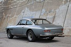 1965 Ferrari 330 for sale 100766808