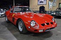 1965 Ferrari 330 for sale 100968206