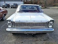 1965 Ford Custom for sale 100780406