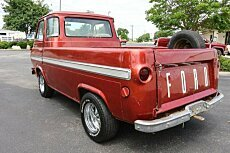 1965 Ford E-150 and Econoline 150 for sale 100737727
