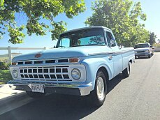 1965 Ford F100 for sale 100758652