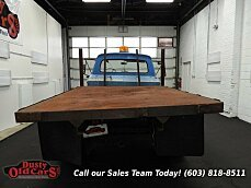 1965 Ford F100 for sale 100797622