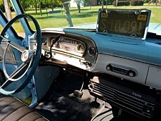 1965 Ford F100 for sale 100840686
