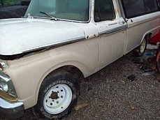 1965 Ford F100 for sale 100955194