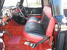 1965 Ford F100 for sale 100959256