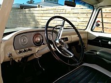 1965 Ford F100 for sale 100999350