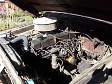 1965 Ford F250 for sale 100807559