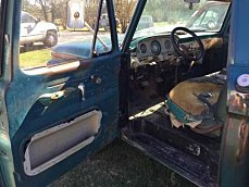 1965 Ford F250 for sale 100867023
