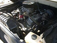 1965 Ford F250 for sale 100971837