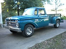 1965 Ford F250 for sale 101038225