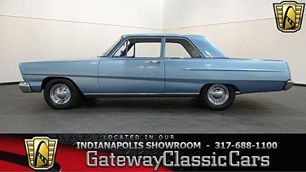 1965 Ford Fairlane for sale 100751136