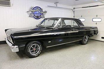 1965 Ford Fairlane for sale 101057423