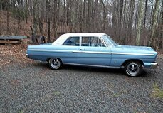 1965 Ford Fairlane for sale 100844044