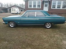 1965 Ford Fairlane for sale 100867497
