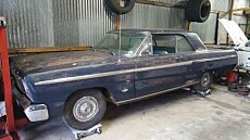 1965 Ford Fairlane for sale 100877654