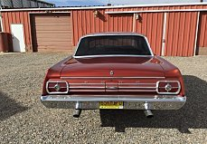 1965 Ford Fairlane for sale 100882177