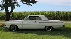 1965 Ford Fairlane for sale 100894532