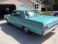 1965 Ford Fairlane for sale 100910164