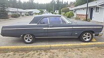 1965 Ford Fairlane for sale 100977269