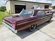 1965 Ford Fairlane for sale 100997477