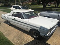 1965 Ford Fairlane for sale 101044640