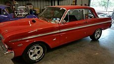 1965 Ford Falcon for sale 100804475