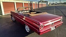 1965 Ford Falcon for sale 100804476