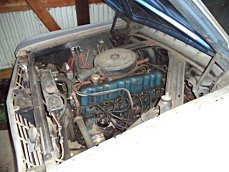 1965 Ford Falcon for sale 100827700