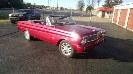 1965 Ford Falcon for sale 100828016