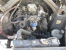 1965 Ford Falcon for sale 100828144