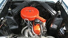 1965 Ford Falcon for sale 100853415