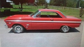 1965 Ford Falcon for sale 100827632