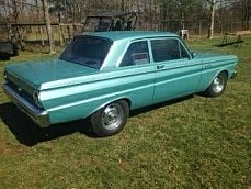 1965 Ford Falcon for sale 100828088