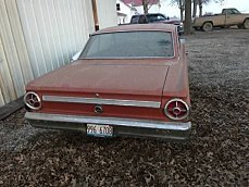 1965 Ford Falcon for sale 100853771