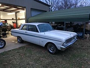 1965 Ford Falcon for sale 100862320