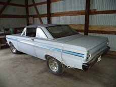 1965 Ford Falcon for sale 100885577