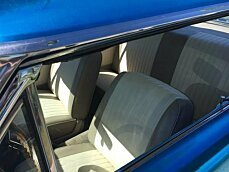 1965 Ford Falcon for sale 100903487
