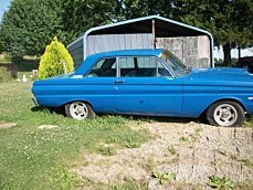 1965 Ford Falcon for sale 100903806