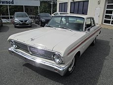 1965 Ford Falcon for sale 100910488