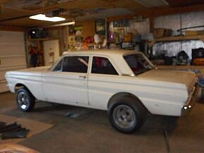 1965 Ford Falcon for sale 100927148
