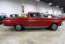 1965 Ford Falcon for sale 100930804