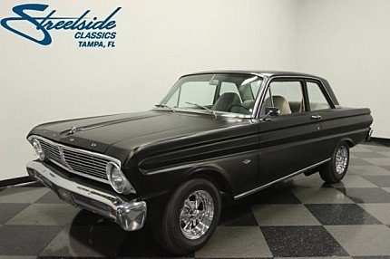1965 Ford Falcon for sale 100954743