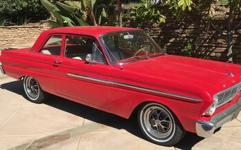 1965 Ford Falcon for sale 100956093