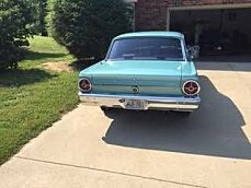 1965 Ford Falcon for sale 101003863